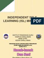 isl sdp 2