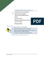 Psihologie judiciara Unitatea II.pdf