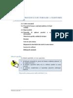 Psihologie judiciara Unitatea IV.pdf