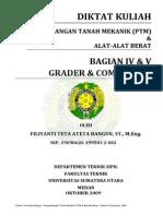 10E00012.pdf