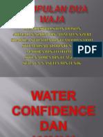 WATER CONFIDENT DONE.pptx