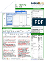 project-quick-reference-2003.pdf