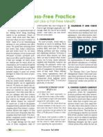 Stress Free Law Practice.pdf