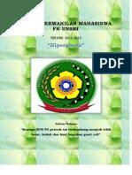 JOB DESCRIPTION DPM-FK Unsri 2011-2012.docx