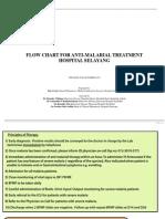 ANTIMALARIAL TX HS guideline 27102013.pdf