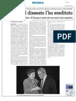 Rassegna Stampa 27.10.2013.pdf