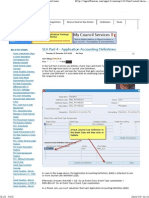 SLA Part 4 - Application Accounting Definitions.pdf