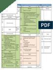 schedule(1).pdf