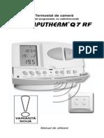Manual Q7RF.pdf
