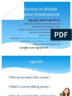 lecture1-introductiontomobileappdevelopment-130802042127-phpapp02
