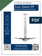lexaurea49.pdf