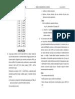 Coleccion Problemas Pbi 13-14 Hoja 3