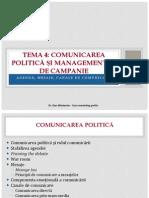 comunicarea-politica.pptx