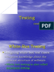 SE_LECTURE 12_Testing 2.ppt