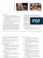 Community vitality.pdf