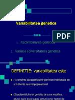 Variabilitatea genetica curs 9.pptx