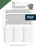Identifying_Nouns.pdf