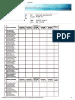 myTimeTable.pdf