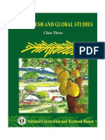 Bangladesh and Global studies-1.pdf