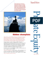 95148787-4-Hidden-Champions-SandAire.pdf