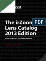irzoom-catalog.pdf