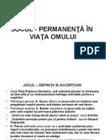 JOCUL - PERMANENTA IN VIATA OMULUI.pdf
