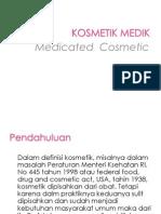 KOSMETIK MEDIK.pptx