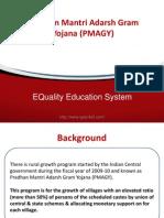 Pradhan Mantri Adarsh Gram Yojana (PMAGY).pdf