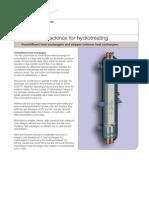 packinox_hydrotreating.pdf
