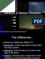 MeteorShower.ppt