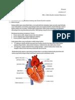 hipertensi kardio.docx
