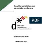 download_modellsatz (6).pdf