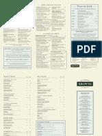 browns main menu.pdf