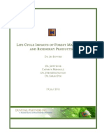 DovetailL-LCA-and-Forest-Carbon-July-2011.pdf