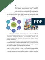 UAS-Bistrat-Unilever.docx