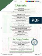 bella italia desserts menu.pdf