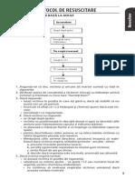 Resuscitare.pdf