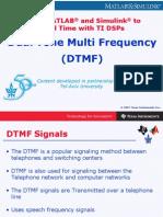DTMF.ppt