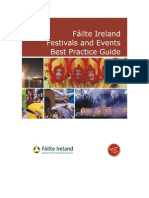 best_practice_guide07.pdf