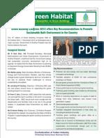 Green Habitat_ December 2012.pdf