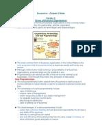 Economics-Chapter-3-Notes.pdf