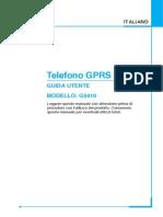 G5410_ita.pdf