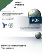 04_WirCommTransmission.pdf