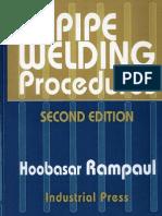 PipeWeldingProcedures.pdf