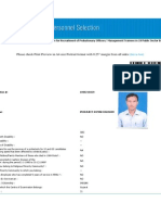 Common Written Examination for Recruitment of Probationary Officers.docx