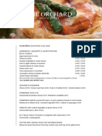 orchard_lunch_menu.pdf