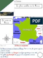 s3_les Limites de La France -Lb