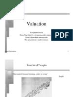 Brvaln01.pdf
