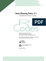 R_Codes_2010.pdf