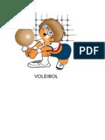 Voleibol.docx